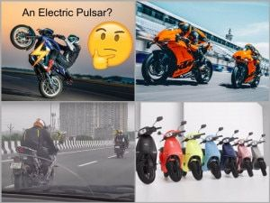 Weekly Two-wheeler News Wrapup Hero Glamour Xtec KTM RC 8C Launched New Yamaha Bike Spied And More