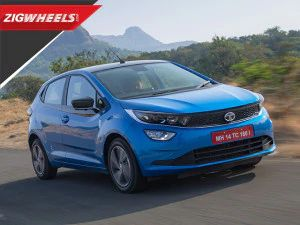 Tata Altroz iTurbo Review | The Most Fun Premium Hatch?