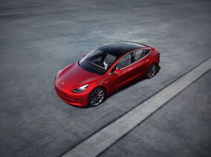 Maharashtra Among First States In Talks With Tesla For Investment Plans Facility Locations