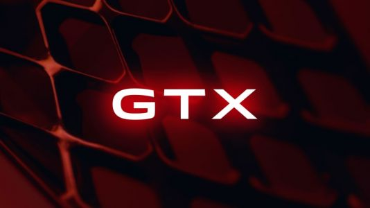 High Performance VW ID Models To Get GTX Badge