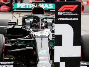 F1 2020 Hungarian Grand Prix Pre-Race Talking Points