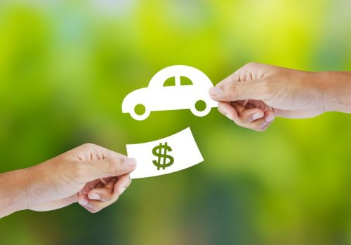 How To Choose the Right Car Model For Your Needs