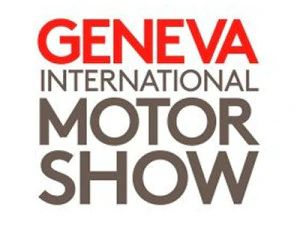 Geneva Motor Show 2021 GIMS Cancelled Next Edition To Be Held In 2022
