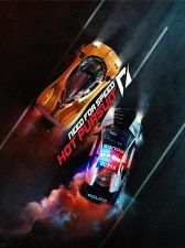 Decade-old Need For Speed Hot Pursuit Returning As A Remastered Version