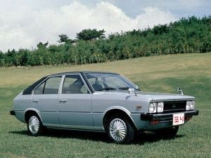 Hyundai Pony Remembering Hyundais First Mass-produced Vehicle