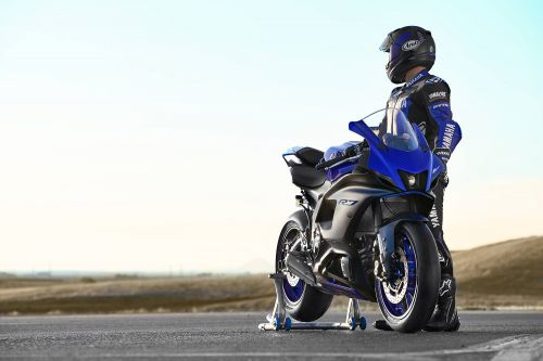Yamaha Aims for Carbon Neutrality by 2050