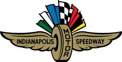 Independence Day weekend at Indianapolis Motor Speedway