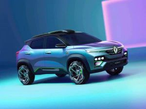 Renault Kiger Sub-4 Metre SUV 5 Things To Expect