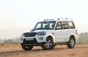 Mahindra Introduces Self Vehicle Scrapping Policy Under New Brand CERO