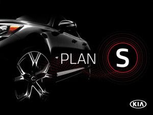 Kia Motors Plan S Has Dedicated EVs Electrified Conventional Cars And PBVs Planned For 2025