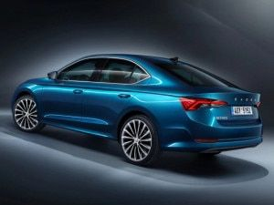 New Skoda Octavia India Launch Delayed From Q1 To Q2 2021