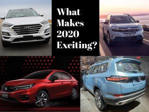 Looking Forward To 2020 BS6 Norms New Electric Vehicles Charging Infrastructure FASTags And Auto Expo 2020