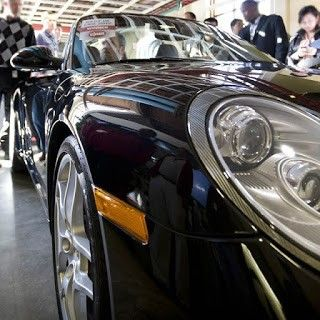 From Concept to Reality: BlackBerry-QNX's Groundbreaking CES Tradition
