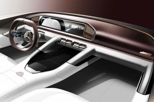 The 5 Luxury Car Features You Didn't Know You Needed