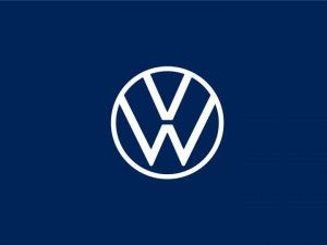 Dieselgate Effects Continue As Volkswagen Faces Charges For Violating Canadas Emission Laws