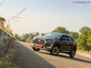 Nissan Magnite Starting Price Hiked By Rs 50000 No Change In Introductory Pricing For Other Variants