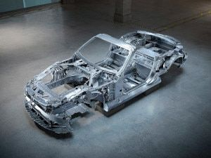 Next Generation Mercedes-AMG SL To Debut On October 28