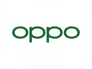 Oppo Is Reportedly Looking At Building Its Own Electric Vehicles