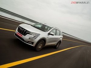 Second Lot Of Mahindra XUV700 Bookings Open TODAY