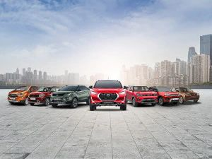 Nissan Magnite vs Kia Sonet vs Tata Nexon vs Hyundai Venue vs Maruti Suzuki Vitara Brezza vs Ford EcoSport vs Mahindra XUV300 vs Toyota Urban Cruiser Specifications