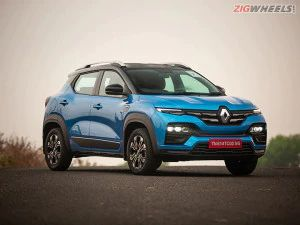 Renault Joins Hands With Mahindras CERO For Vehicle Scrapping Solutions