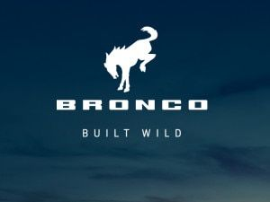 Ford Bronco To Be Revealed On July 13 Teased Ahead Of Reveal