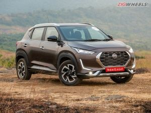 Nissan Magnite Sub-4 Metre SUV India Launch Tomorrow Engines Features Pricing More