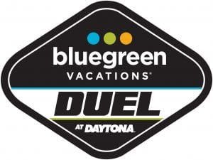 Odds to win 2021 Bluegreen Vacations Duels at Daytona
