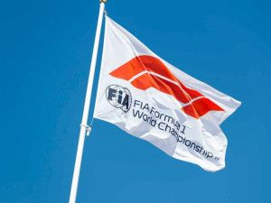 F1 Postpones Bahrain and Vietnam Grands Prix