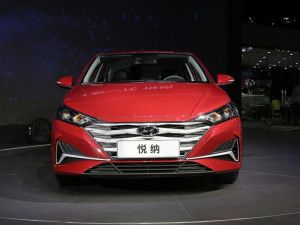 2020 Hyundai Verna Facelift To Come With BS6-Compliant 15-litre Engines Reveal At Auto Expo 2020
