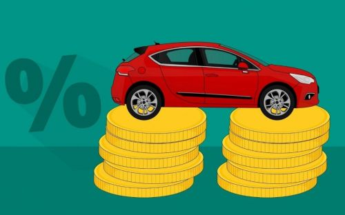 4 Amazing Tips For Buying The Right Car Insurance Plan
