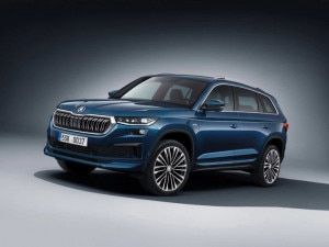 Skoda India To Have More Than 170 Touchpoints By August 2021