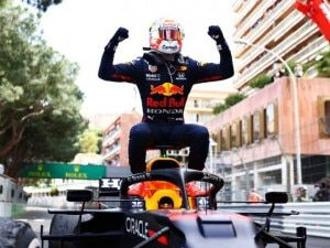 2021 F1 Round 5 Monaco Grand Prix Winners And Losers Red Bull Honda Aston Martin Mercedes And Charles Leclerc