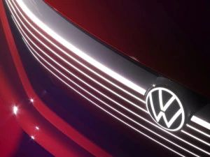 Volkswagen Set To Sell Only Electric Vehicles In Europe By 2035