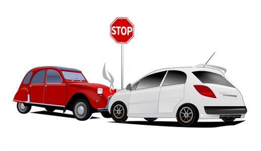 How Bad A Car Injury Can Be And How You Should Manage A Worst Case Scenario