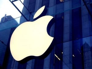 Apple Reportedly In Talks With CATL And BYD To Supply Batteries For Its Upcoming Self-driven Electric Vehicle