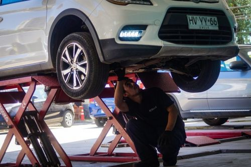 Tips and Tricks Every Good Mechanic Should Know